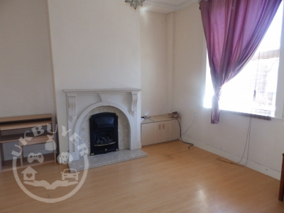 Lowndes_Street_Preston_england_3_bedroom_house_for_sale_jones_cameron_uk_buyer_classifieds (6)