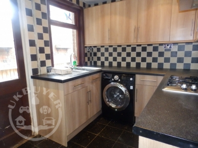Emmanuel_Street_Preston_england_3_bedroom_house_for_sale_jones_cameron_uk_buyer_classifieds (7)
