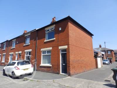Norris_Street_Preston_england_2_bedroom_house_for_sale_jones_cameron_uk_buyer_classifieds (8)