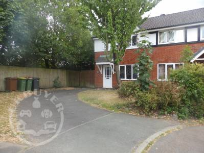 24_the_ferns_ashton_Preston_england_3_bedroom_house_for_sale_jones_cameron_uk_buyer_classifieds (5)
