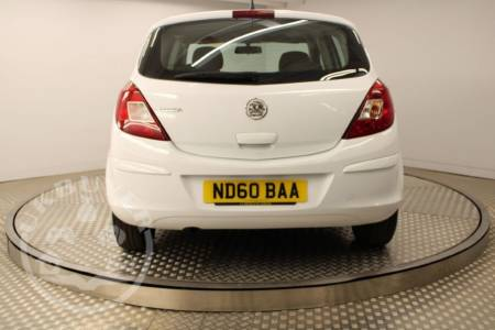 used_VAUXHALL_CORSA_for_sale_newcastle_england (10)