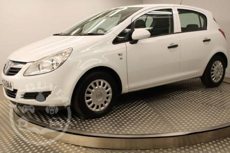 used_VAUXHALL_CORSA_for_sale_newcastle_england (7)