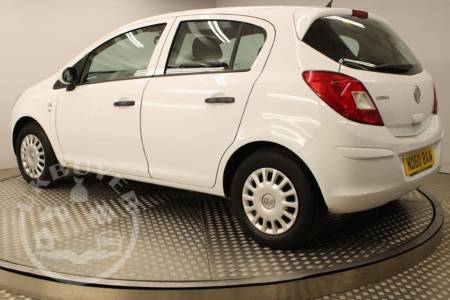 used_VAUXHALL_CORSA_for_sale_newcastle_england (9)