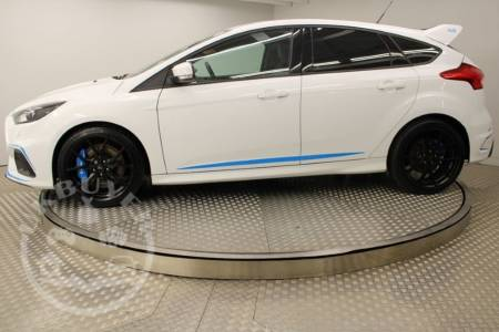 used_FORD_FOCUS_rs_for_sale_newcastle_england_uk (8)