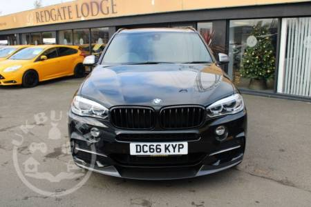 used_car_bmw_x5_for_sale_newcastle_england_uk (25)