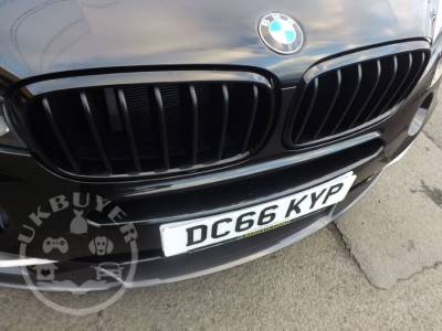 used_car_bmw_x5_for_sale_newcastle_england_uk (4)