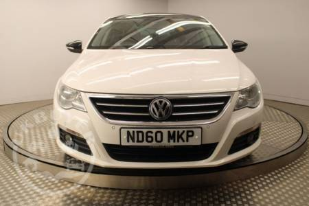 used_VOLKSWAGEN_PASSAT_diesel_for_sale_newcastle_england_uk (8)