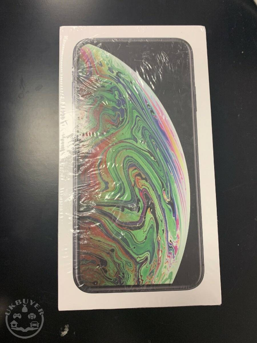 Apple iPhone xs max 512GB $450/Samung Galaxy S10+ 512GB $350