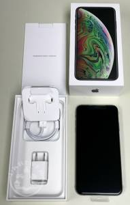 Selling Unlocked : iPhone Xs Max,S10 Plus,Note 9,iPhone X