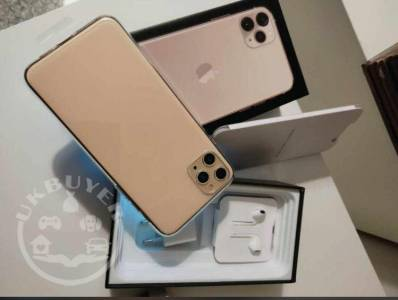 Best Price Apple iPhone 11 iPhone X Whatsapp :(+13072969231)