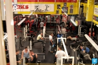 ukbuyer-iron-works-gym-birmingham