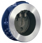 DISC CHECK VALVES IN KOLKATA