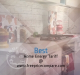 Compare Home Energy Prices at FreePriceCompare.com