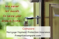 Compare Cheap Payment Protection