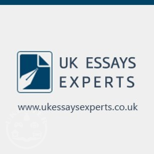 Get the Law Essays with Competent Writers