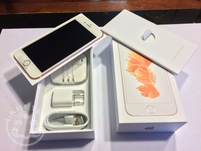 wts Iphone 6s Samsung s7 + Gear VR