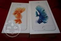 Apple Iphone 6s Samsung S7 Buy 2 get 1 FREE