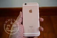 Apple iPhone 6 4G Phone (128GB)