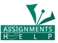 UK Assignment Writing Help – Buy Custom Assignments