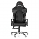 AK Racing Premium V2 Gaming Chair Carbon Black