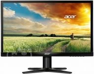 acer_gaming_monitor_ukbuyer_1