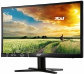 acer_gaming_monitor_ukbuyer_2