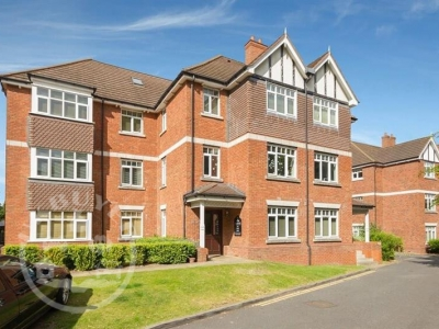 1_bedroom_flat_for_sale_moseley_birmingham_uk_ukbuyer_classifieds_1