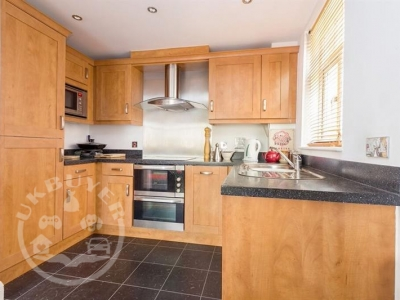 1_bedroom_flat_for_sale_moseley_birmingham_uk_ukbuyer_classifieds_3