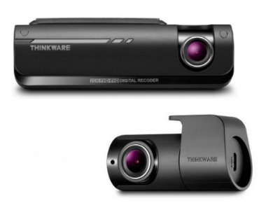 Thinkware_F770_dash_cam_for_sale_cardiff_wales_uk_classifieds_ukbuyer_2
