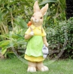 duqaa_bunny_rabbit_with_watering_can_sculpture_