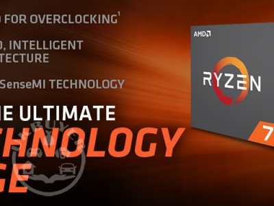 amd_ryzen_cpu_procesfor_for_sale_birmingham_england_uk_buyer_ukbuyer_classifieds_2