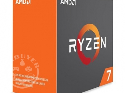 amd_ryzen_cpu_procesfor_for_sale_birmingham_england_uk_buyer_ukbuyer_classifieds_4