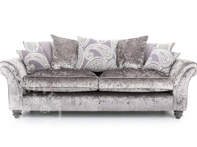 3_seater_sofa_for_sale_cousins_furniture_manchester_uk_buyer_ukbuyer_classifieds_2