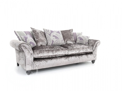 3_seater_sofa_for_sale_cousins_furniture_manchester_uk_buyer_ukbuyer_classifieds_3