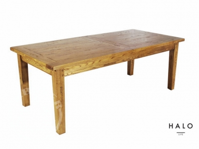 Alsti Dining table