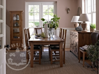 dining_table_for_sale_cousins_furniture_manchester_uk_buyer_ukbuyer_classifieds_2
