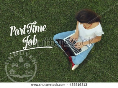 stock-photo-young-women-sitting-on-the-grass-on-a-tablet-pc-is-searching-for-part-time-job-435516313