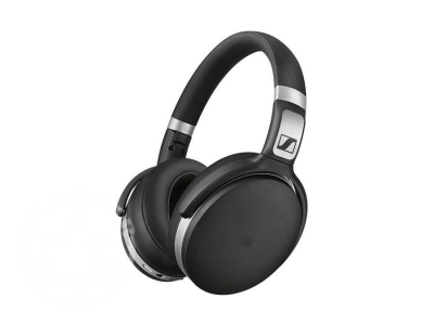 SENNHEISER_WIRELESS_NOISE_CANCELLING_HEADPHONES_audible_fidelity_ukbuyer_uk_buyer_classifieds_1