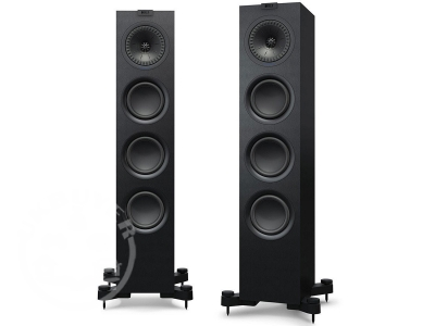 KEF_Q550_FLOORSTANDING_SPEAKERS_audible_fidelity_ukbuyer_uk_buyer_classifieds_