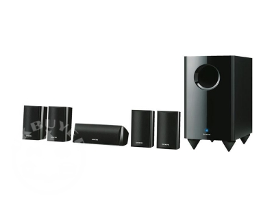 onkyo_home_theatre_system_speakers_audible_fidelity_ukbuyer_uk_buyer_classifieds