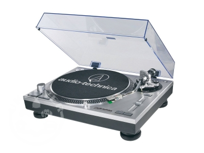 AUDIO_TECHNICA_turntable_audible_fidelity_ukbuyer_uk_buyer_classifieds