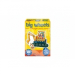 Big Wheels Children Toy For Sale