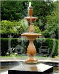 Duqaa outdoor-water-fountain-pictures1