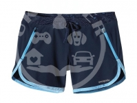 patagonia_shorts_ukbuyer_1