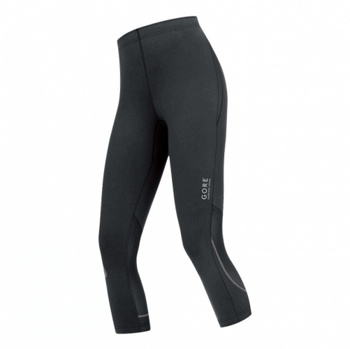 Gore Essential Tight 3/4 - Women's