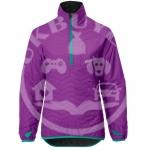 Inov-8 Race Elite 220 Thermoshell - Women's