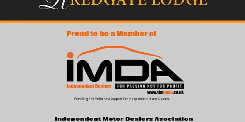redgate-lodge-used-cars-dealer-newcastle-england-uk-britain-sell-online-ukbuyer-classifieds-7C32DD7A3-8C33-5527-CC3A-B33259A9EEC2.jpg