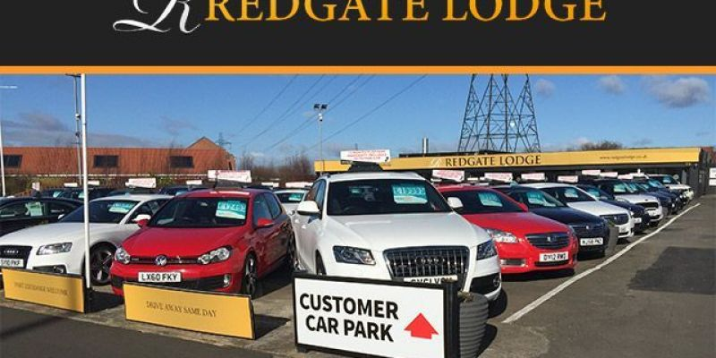 redgate-lodge-used-cars-dealer-newcastle-england-uk-britain-sell-online-ukbuyer-classifieds-9589ADFBD-1AE6-1722-D613-380B962F2D33.jpg