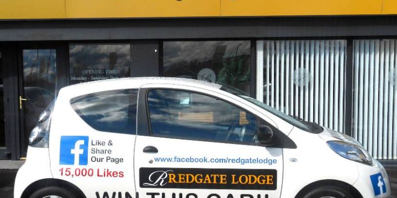 redgate-lodge-used-cars-newcastle-uk-britain-win-this-car6C897058-7DF6-B45B-C5E7-48D9B3CCECD1.jpg